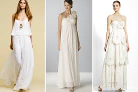 dresses for wedding guests 2011 reader question non traditional wedding dresses ramshackle glam