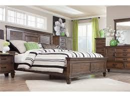 Chatham Bedroom Set Bobs Bobs Furniture Bedroom Sets Stylish Furniture Bedroom Set High