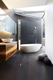Best  Grand Designs Ideas On Pinterest House Design - Grand bathroom designs