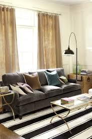 How To Clean Velvet Sofa How To Care For Velvet How To Decorate