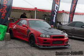 r34 racecarsdirect com nissan skyline r34