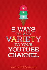 the 25 best youtube video ideas ideas on pinterest youtube