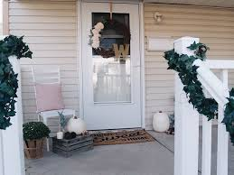 39 best front porch inspiration images on pinterest outdoor