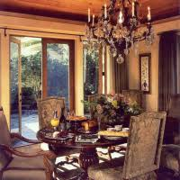 Tuscan Dining Room Decoration Ideas Lovely Decorating Plan In Tuscan Dining Rooms