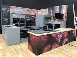 visit sony s kitchen for hughes road retail park road norwich nr4 6dh