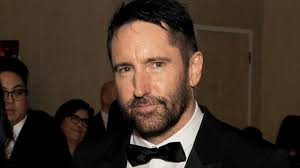 trent reznor on new nine inch nails record u0027things are getting