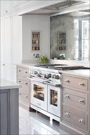 Kitchen Cabinet Paper Kitchen Wolf Range Pantry Cabinet Sizes Kitchen Cabinet Decals