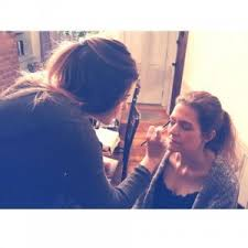 makeup classes in ri top 5 makeup artists in providence ri gigsalad