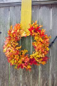 fall decorations 35 best fall home decorating ideas 2017 autumn decorations for