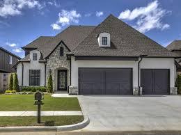 3 car tandem garage tulsa real estate tulsa ok homes for sale
