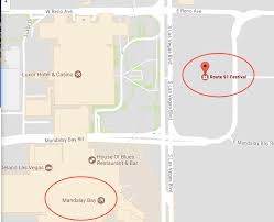 here u0027s everything we know about the las vegas strip shooting the
