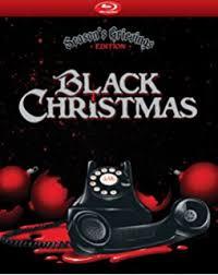 black christmas black christmas special edition hussey keir
