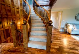 rennovations custom homes seattle interior design seattle electrical