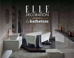 Interior Inspiration In 91 Magazine Happy Interior Blog Elle Decoration Home Facebook