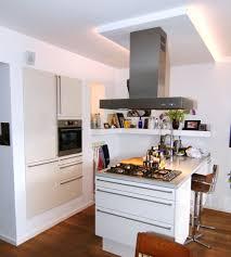 moderne kche mit kleiner insel moderne küche mit kleiner insel nonchalant auf deko ideen plus