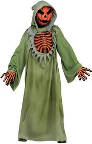 Halloween Costumes Boy 10 Finding Scary Halloween Costumes Kids Images