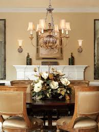 Dining Room Table Centerpiece Houzz - Centerpiece for dining room