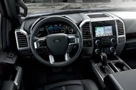 2018 ford f 150 for sale near oklahoma city ok david stanley ford