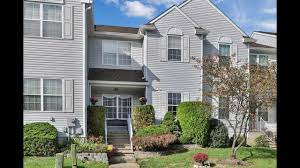 home for sale 2909 smoke house ct freehold nj 07728 century