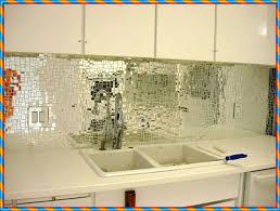 mosaic tile kitchen backsplash ideas mosaic backsplash ideas