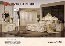 chinese bedroom furniture chinese bedroom furniture suppliers and