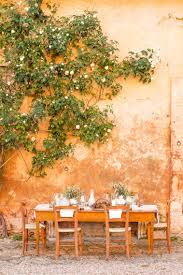 wedding venues in northern nj rustic wedding venues northern nj mini bridal