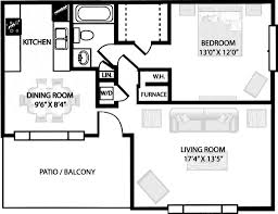 one bedroom house plans 1000 square feet kerala style indian small