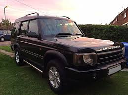 land rover discovery drawing invicta land rover club members