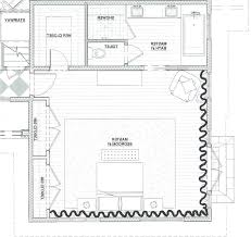 master suite plans master bedroom layout master bedroom with walk in closet and