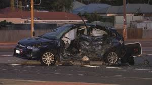 9 news perth gwelup crash a 64 year old woman is in facebook
