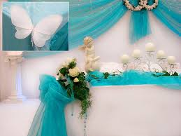 Wedding Hall Decorations Reception Decorations Wedding Party Decorationswedding Party