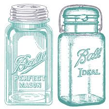 25 awesome mason jar creations and printables craft mason jar
