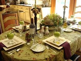 Kitchen Table Centerpiece Ideas For Everyday Everyday Kitchen Table Centerpieces Meum Size Of Everyday Kitchen