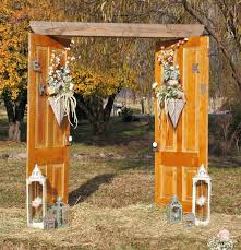How To Make A Chuppah Best 25 Vintage Wedding Arches Ideas On Pinterest Wedding Alter