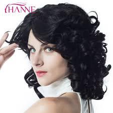 online get cheap short haircuts short hair aliexpress com