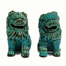 choo foo dogs 97 best foo dogs images on foo dog lion and