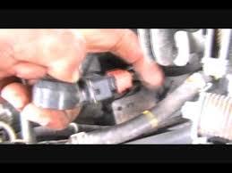 p0325 jeep grand knock sensor