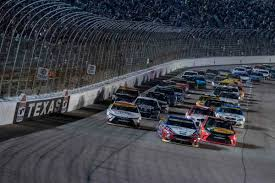Flags In Nascar Nascar Cup Series At Texas 2017 Start Time Lineup Tv More