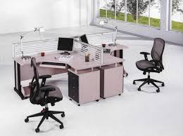 photo design on beautiful home office furniture beautiful home