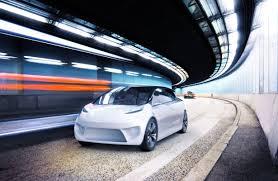 automotive applications with led u0026 ir u2022 osram opto semiconductors