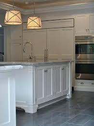 grey kitchen floor ideas gray floor kitchen outstanding gray kitchen floor tile slate grey