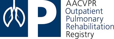 data registries aacvpr registry