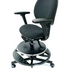 fauteuil de bureau design pas cher chaise de bureau design pas cher fauteuil pour personne forte