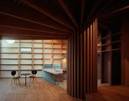 japanese interiors tokyo a collection curated by divisare