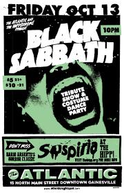 black friday cell phone specials fri 10 13 black sabbath tribute show costume party 9pm u2014 the