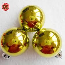 ornaments bulk ornaments bulk suppliers and