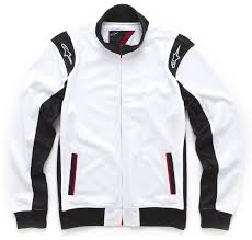 bike boots sale alpinestars spa track men jackets casual white alpinestars suit