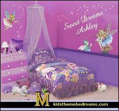tinkerbell decorations for bedroom decorating theme bedrooms maries manor fairy bedroom ideas