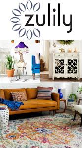 best home decor online stores the 7 best home decor sites for amazing deals for a beautiful home