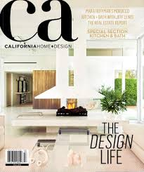 Jeff Lewis Kitchen Design by Press U2014 Cooper Pacific Kitchens